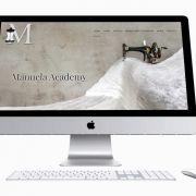 Nuovo sito manuelacademyjpg