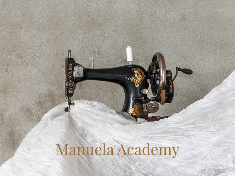 manuela Academy mobile